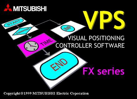 FX-VPS-E