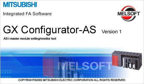 GX-Configurator-AS1-EB