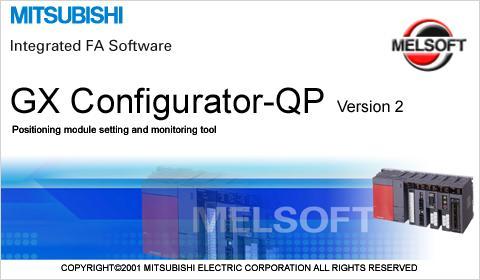 GX-Configurator-QP2.34L-UP