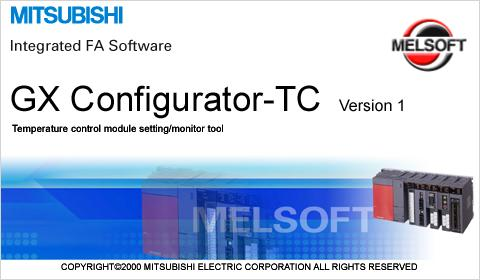 GX-Configurator-TC1-EB