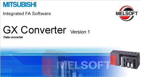 GX-Converter1-EB