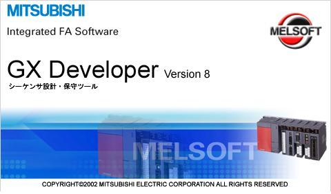 GX-Developer-8-J