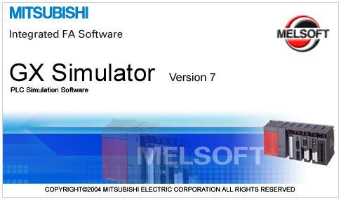 GX-Simulator-7.16-E
