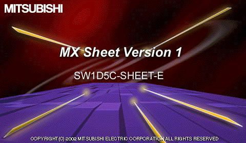 MX-Sheet-V1