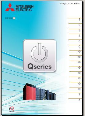 Q系列PLC快速入门指南
