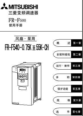 fr-f500